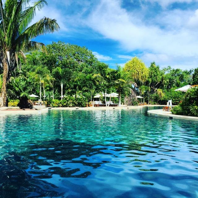 Westin Playa Conchal Guanacaste Costa Rica Wanderlust Living Andrea Fellman