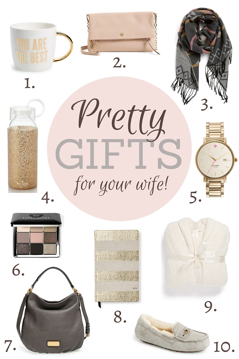 Best Gifts for Moms 2015