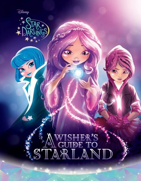 Star Darlings