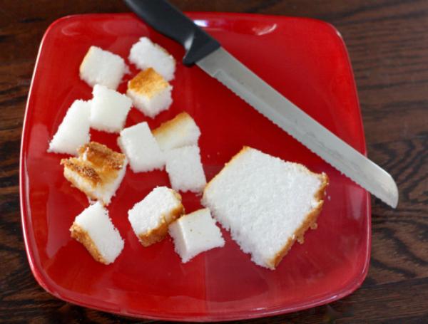 cake.cubed