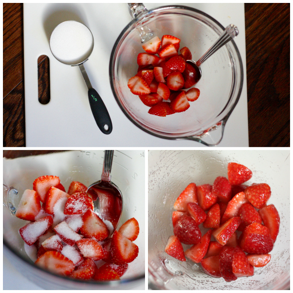 strawberries.and.sugar
