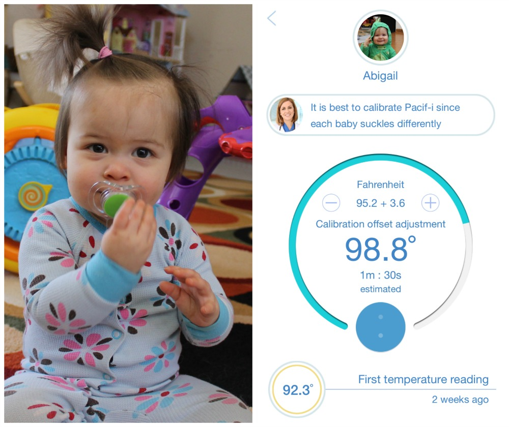 Which Thermometer is Best for Your Baby?