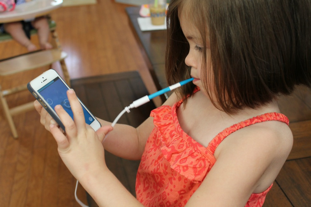 Thermometers Your Kids Will Actually Want to Use