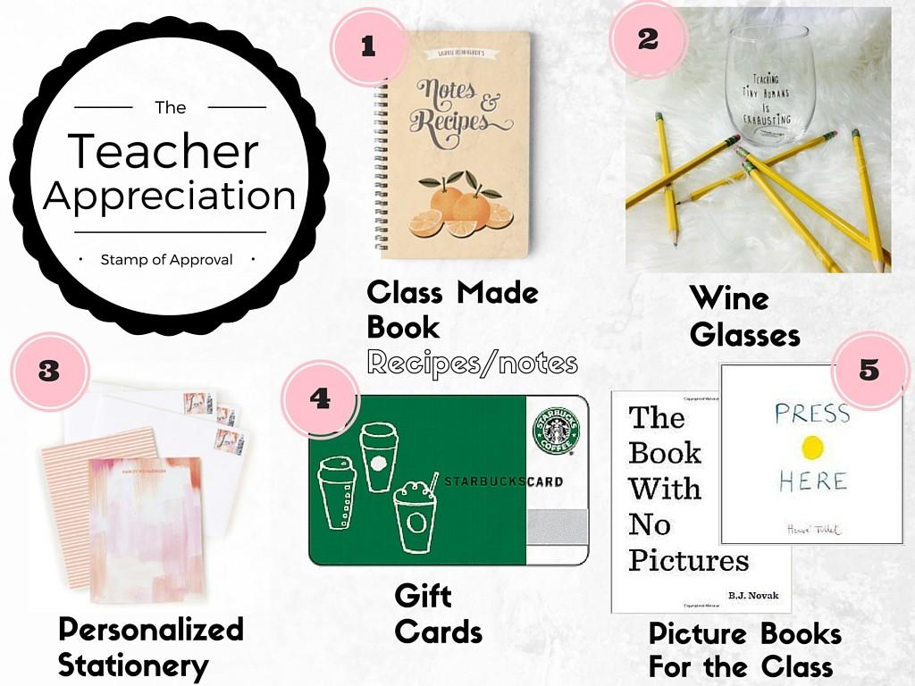Teacher Appreciation (1)