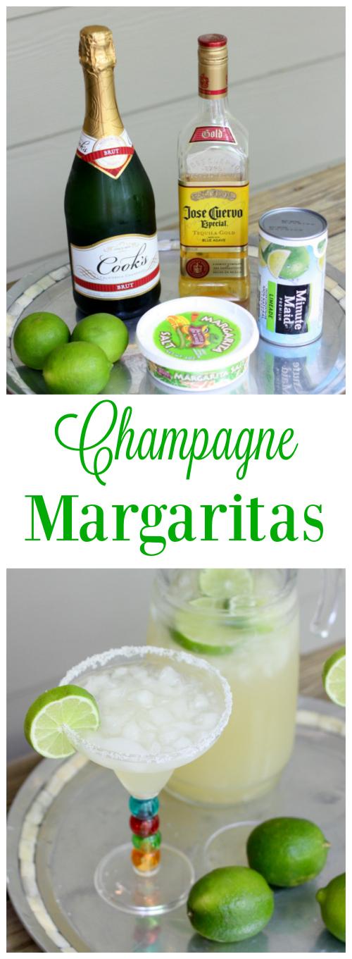 champagne.margaritas.graphic