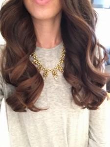 Savvy Hair