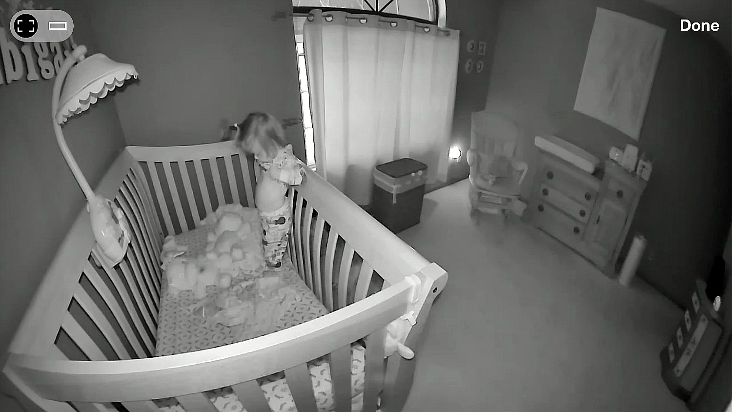The Best Baby Monitor Cameras
