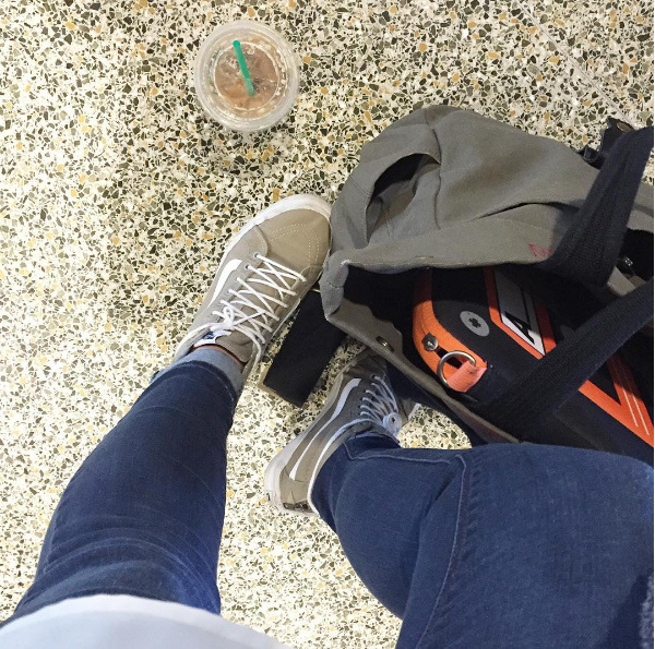 Diaper Bags That Make Awesome Carry-Ons