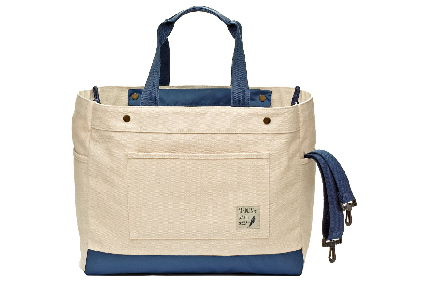 Diaper Bags That Are Awesome on the Beach