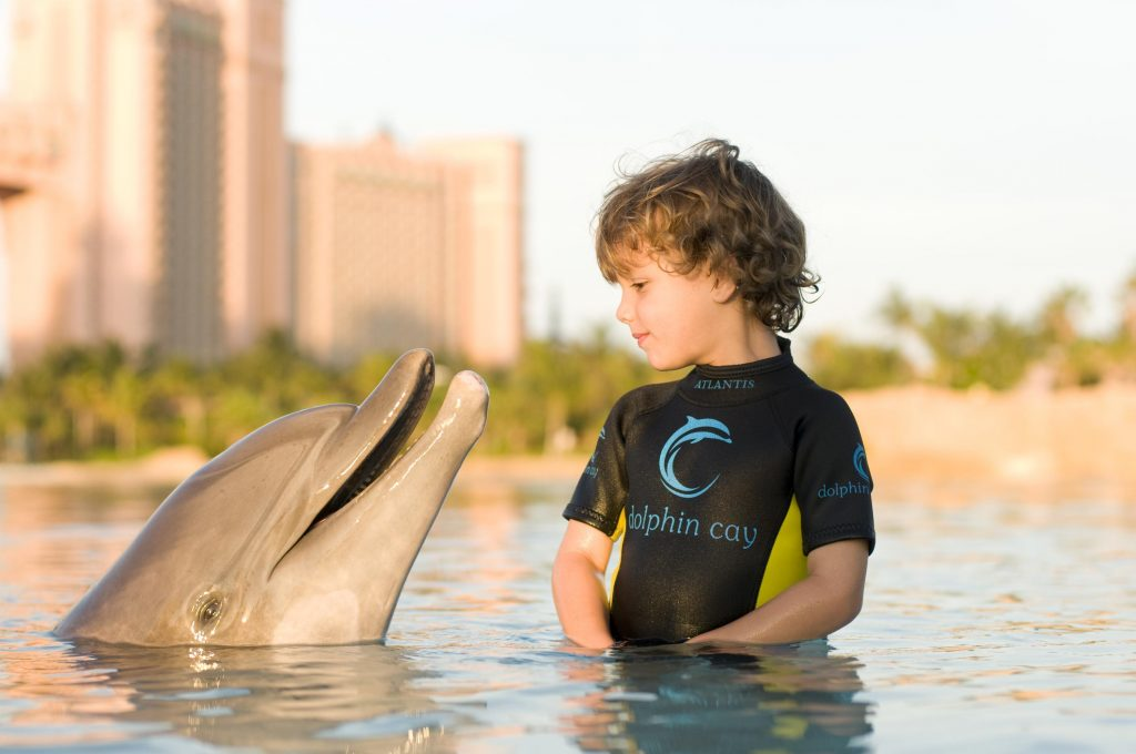 Young_boy_with_dolphin_1757_high