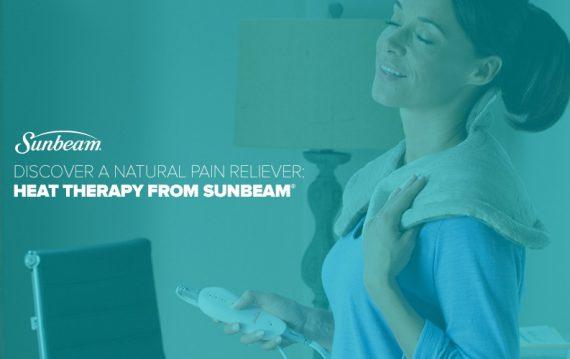 Sunbeam_Wellness&Mom_Asset1[1]