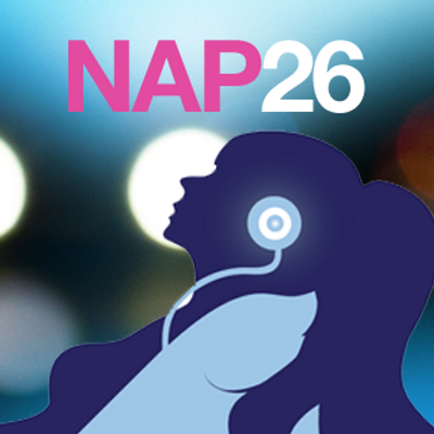 How to nap in just 26 minutes