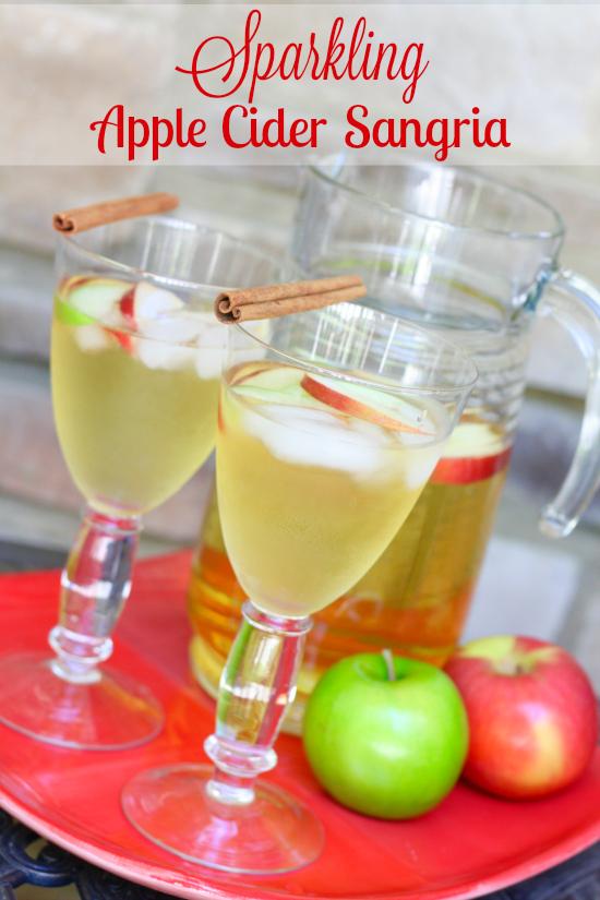 sparlking.apple.cider.sangria