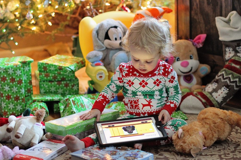 Must Take Christmas Photos