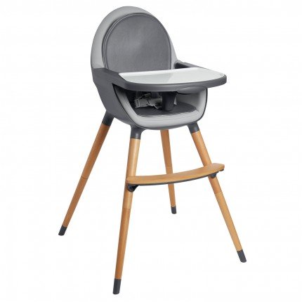 New Highchairs for 2017