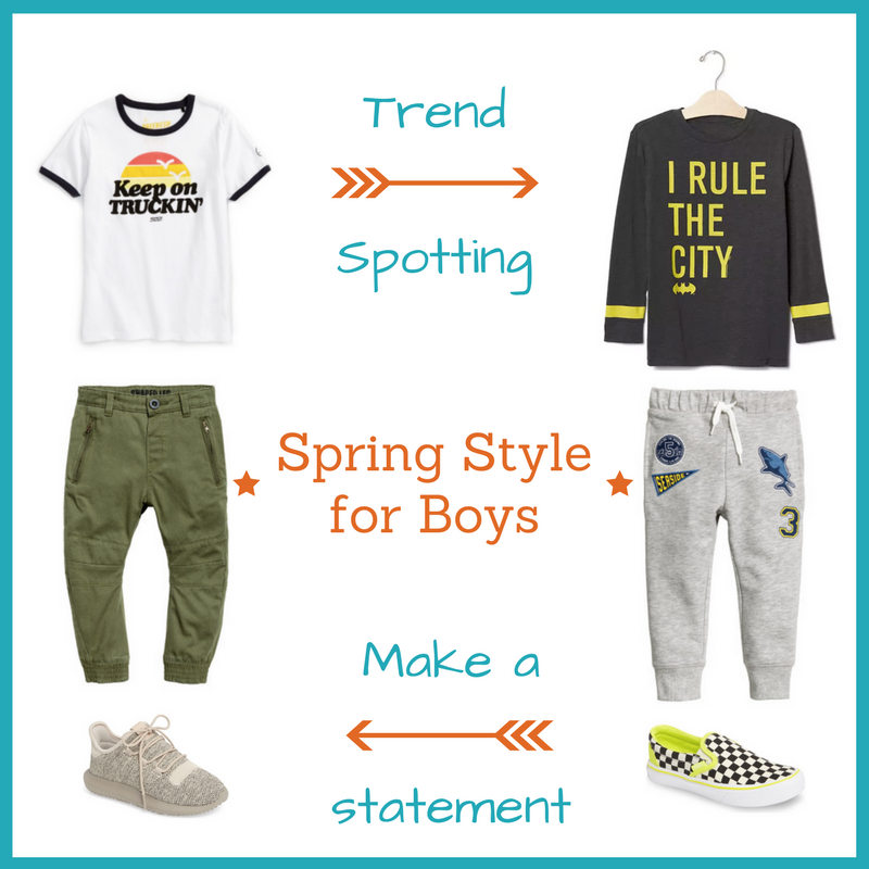 spring-style-for-boys