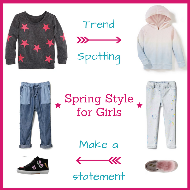 spring-style-for-girls