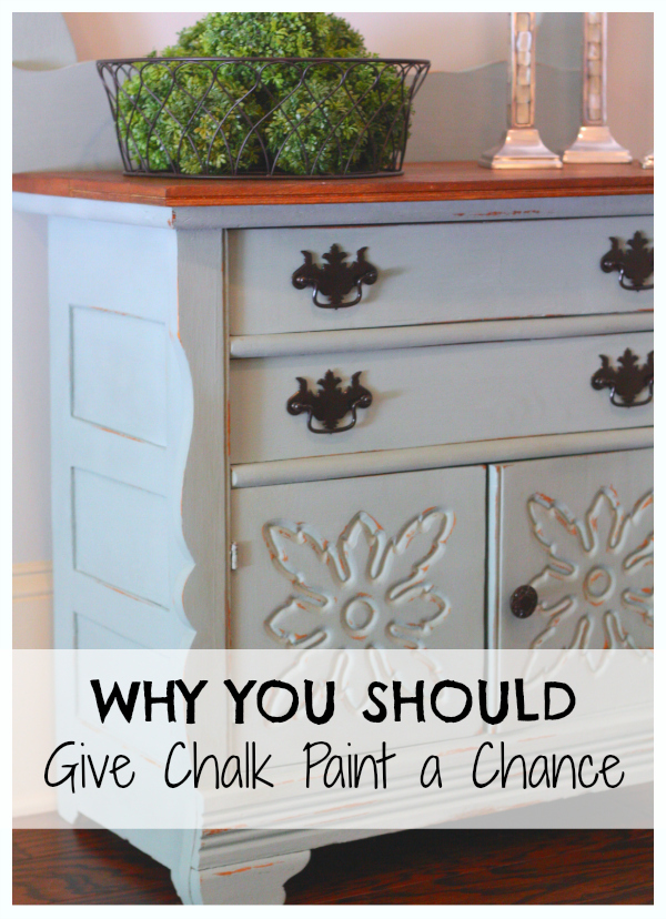 chalkpaint-graphic