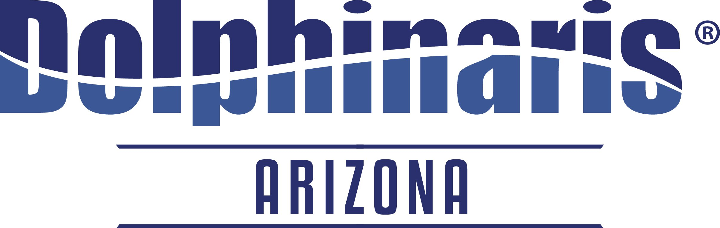 dolphinarisaz-logo-png-192334-original