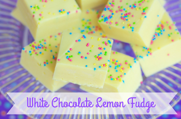 whitechocolatelemonfudge