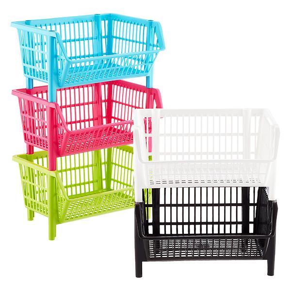 stacking-baskets