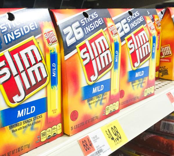 slim-jim-shelf