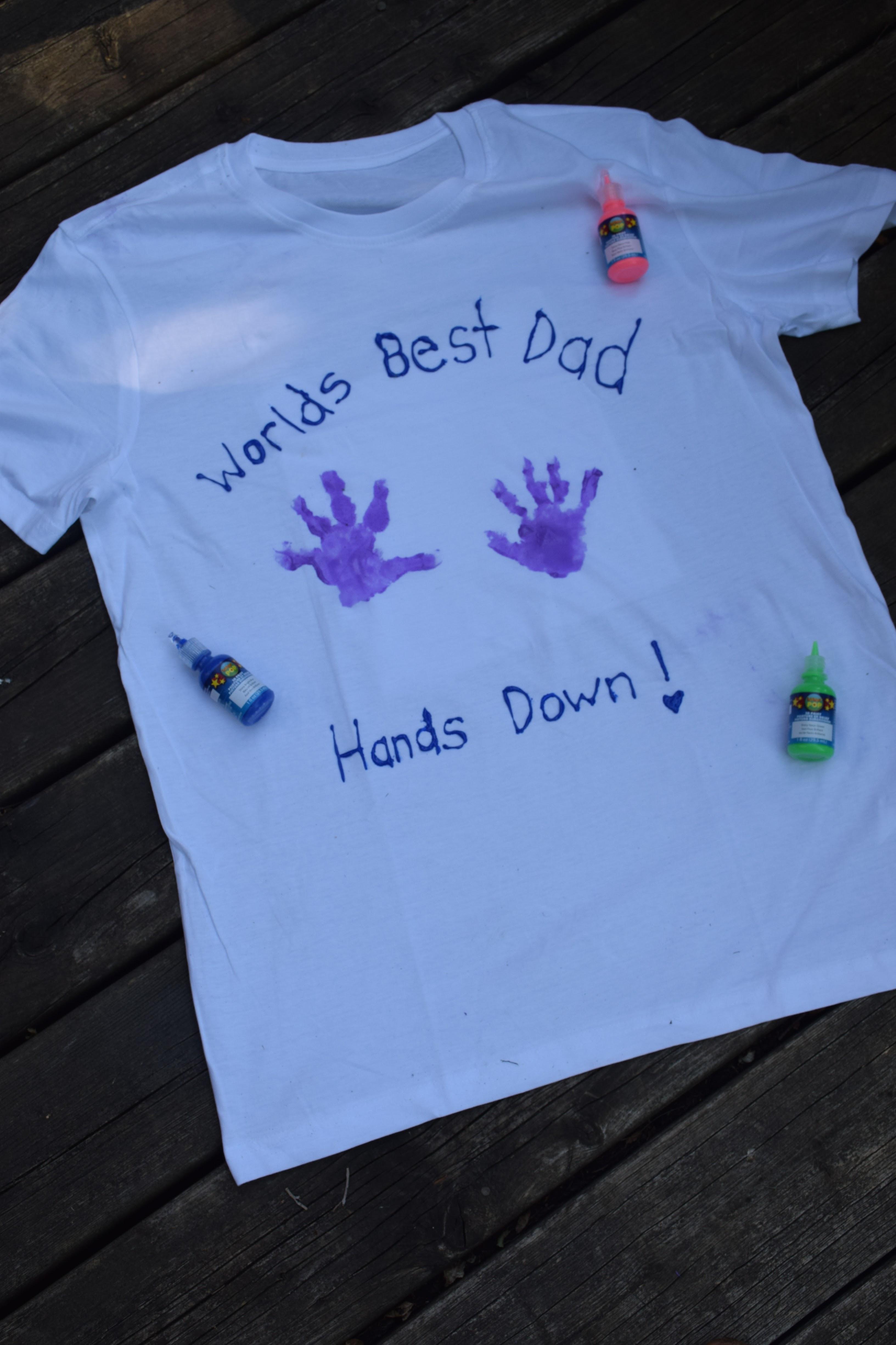 ba756b33 Diy Shirts For Dad