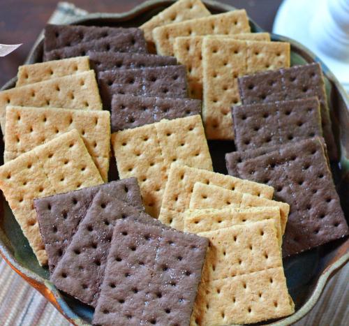 grahamcrackers