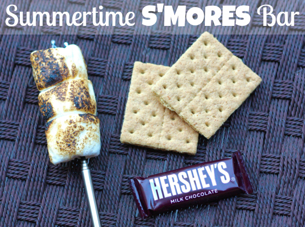 summertime-smores-bar