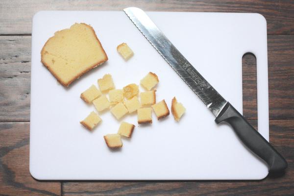 cake-for-parfaits