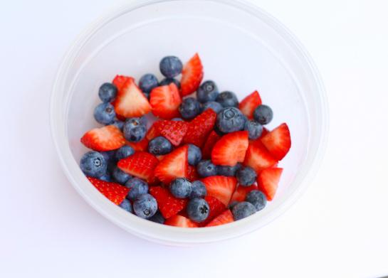 fruit-for-parfaits