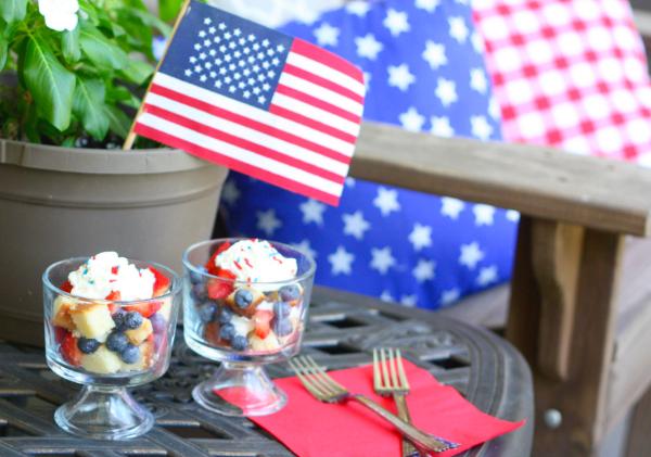 patriotic-parfaits-2