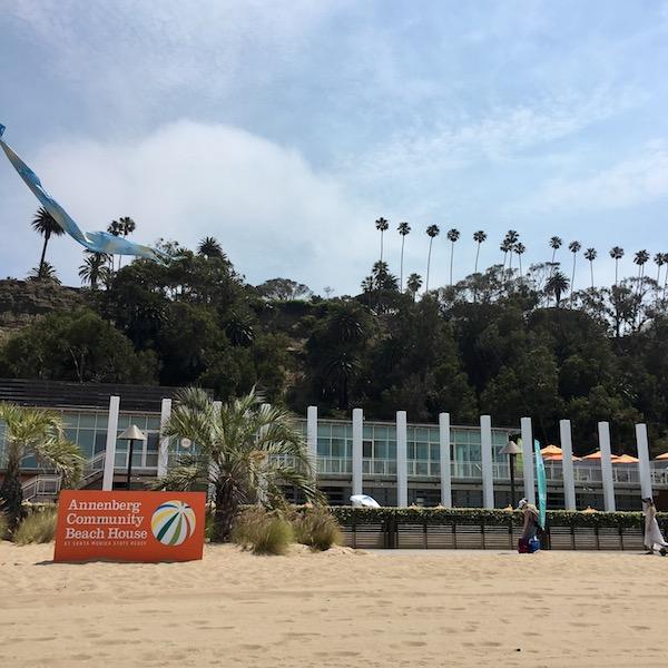 annenberg-beach-house