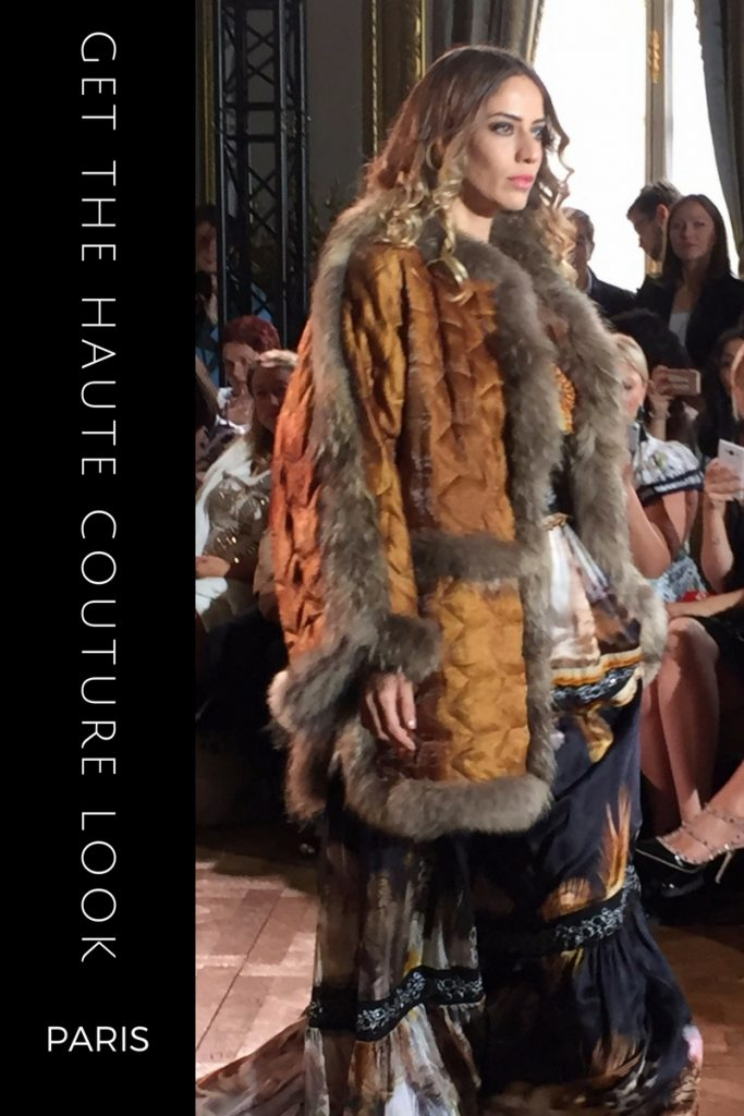 get-the-look-of-paris-haute-couture