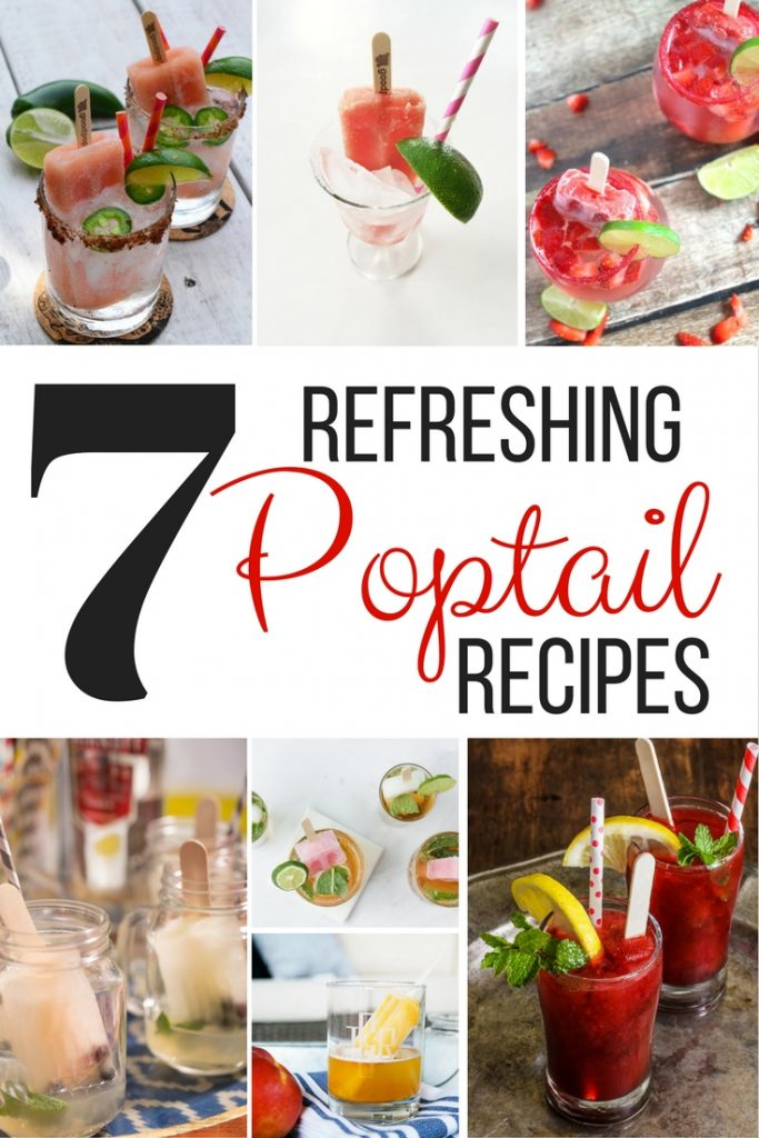 poptail-recipes