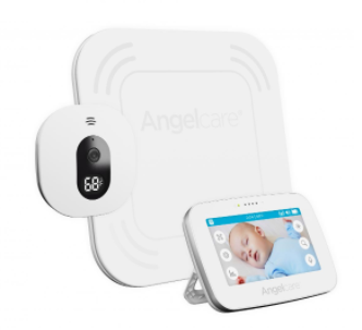 Angelcare monitor AC417