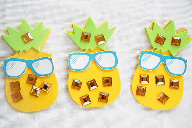 pineappleparty16