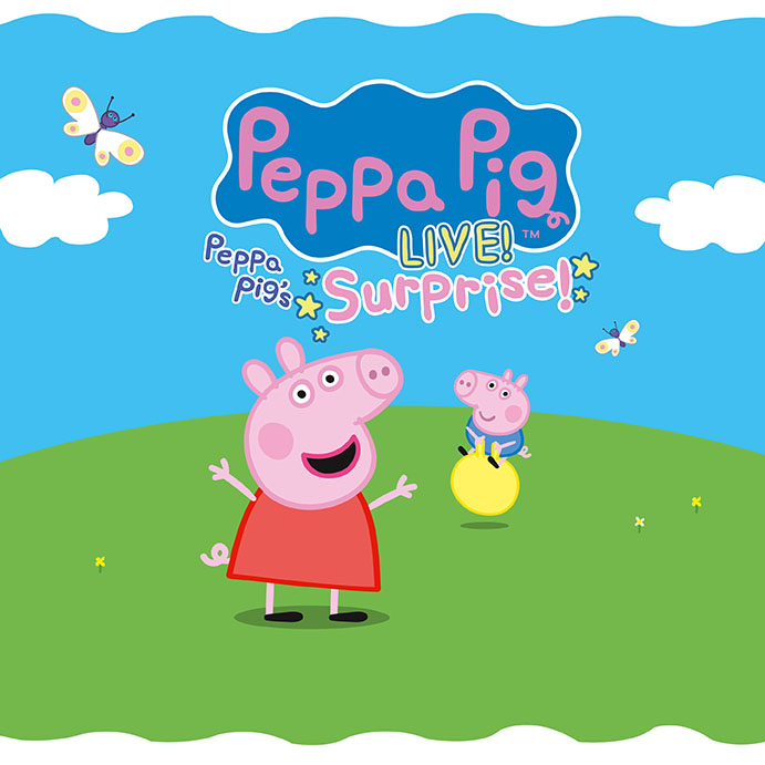 peppa_pig_2017_press_photo_1-30-17
