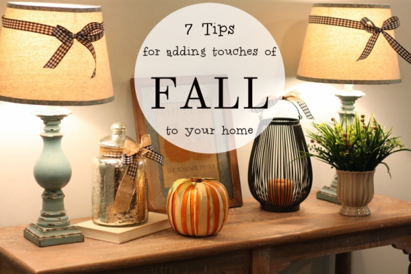 2fall-decor